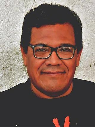 Arturo Espinosa
