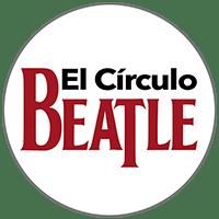 El Círculo Beatle Corporativo